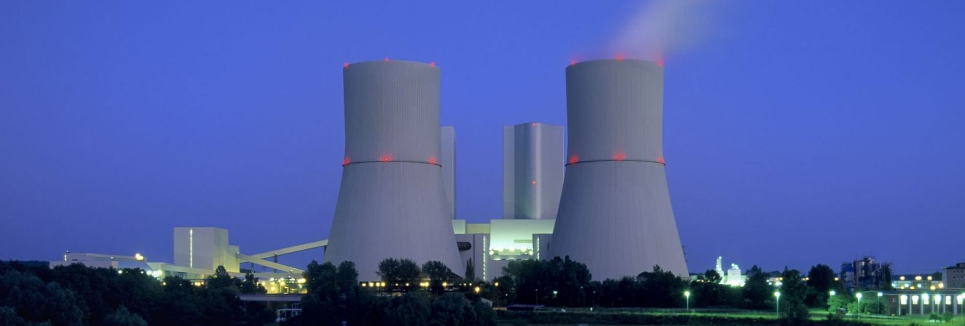 natural_draught_cooling_towers